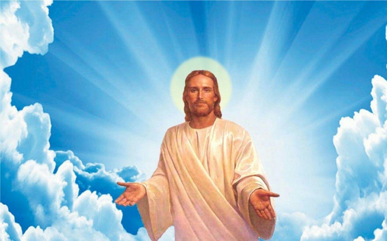 God Jesus Wallpapers High Quality Jesus Wallpaper Jesus Images Hd Jesus Images