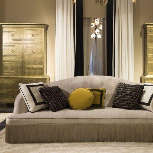 Astounding Grace Sofa In 2019 Sznz Art Deco Sofa Sofa Sofa Shop Pdpeps Interior Chair Design Pdpepsorg