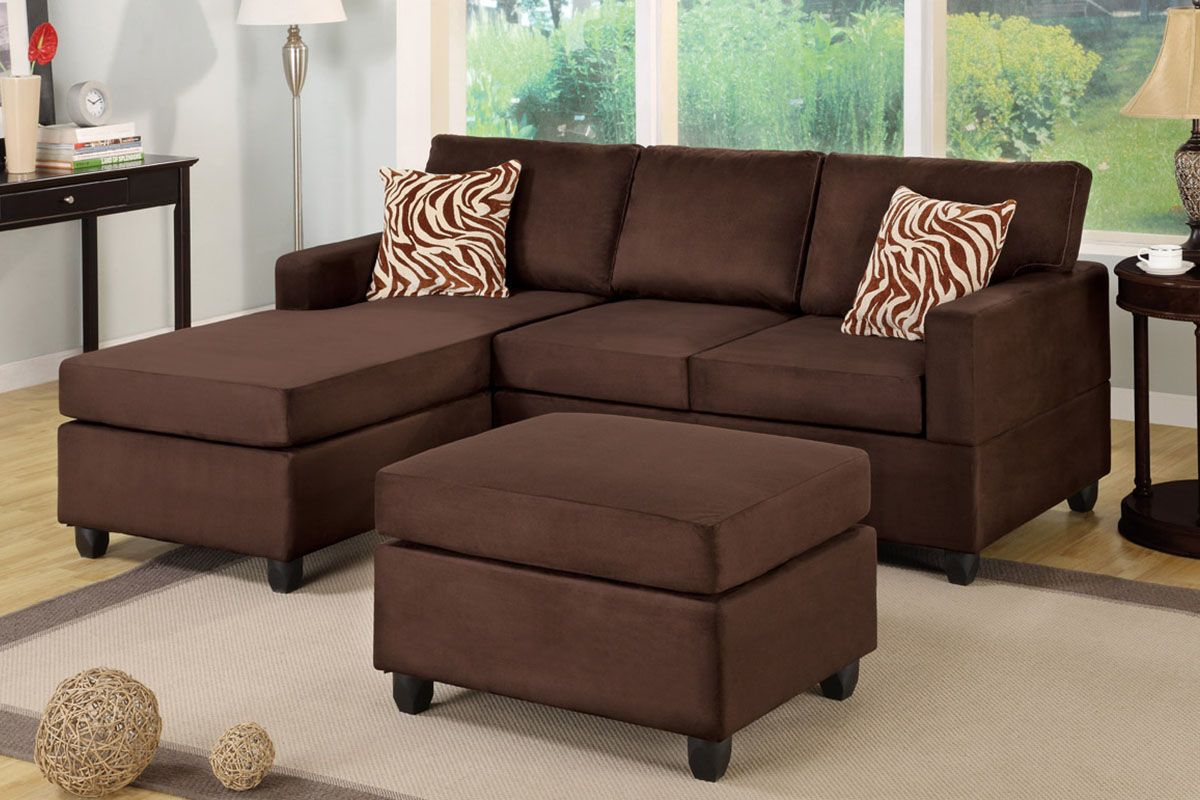 Broyhill Sofa yellow sofa with tan walls brown sectional sofa with brown stripes cushions on the brown