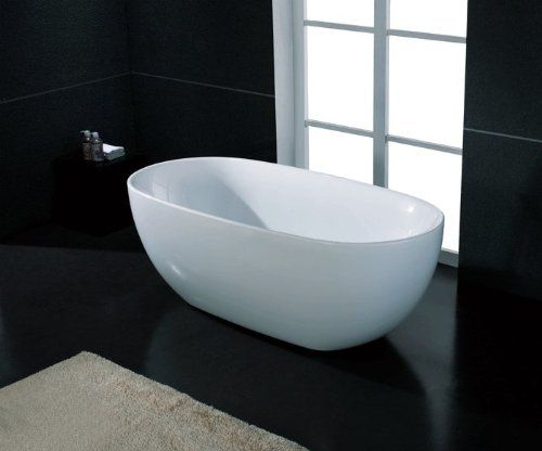 These Best Freestanding Tubs Reviews Will Help You To Choose The One For Your Needs We Also Included A Guide Choosing Perfect Tub