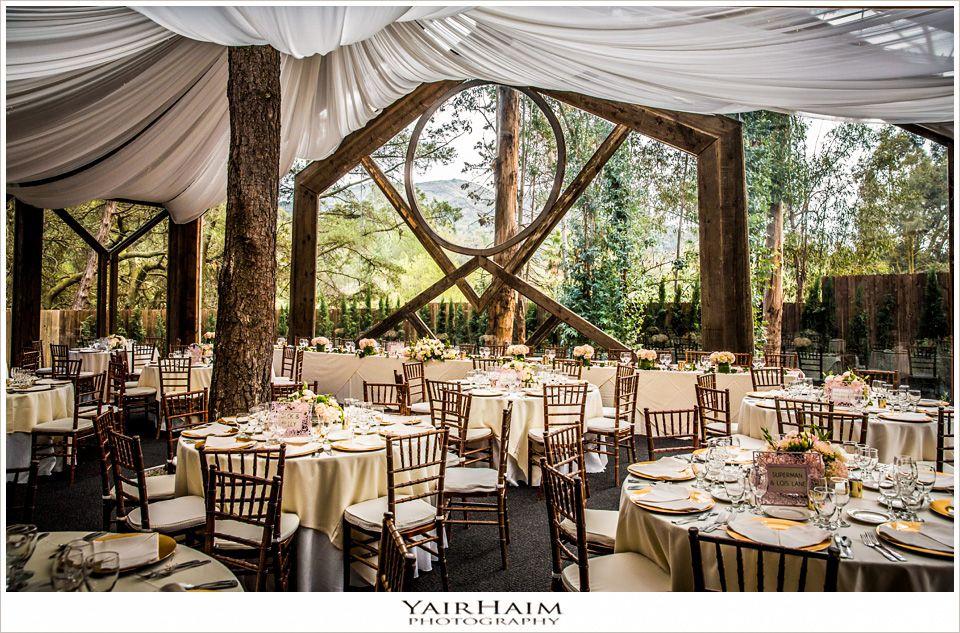 Calamigos Ranch Wedding Calamigos ranch wedding, Ranch