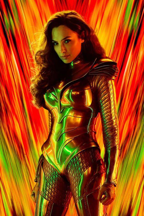 Free Download Wonder Woman 1984 2020 Dvdrip F U L L Movie English Subtitle Wonder Woman 1984 Hindi Movie Movie In 2020 Gal Gadot Wonder Woman Wonder Woman Gal Gadot