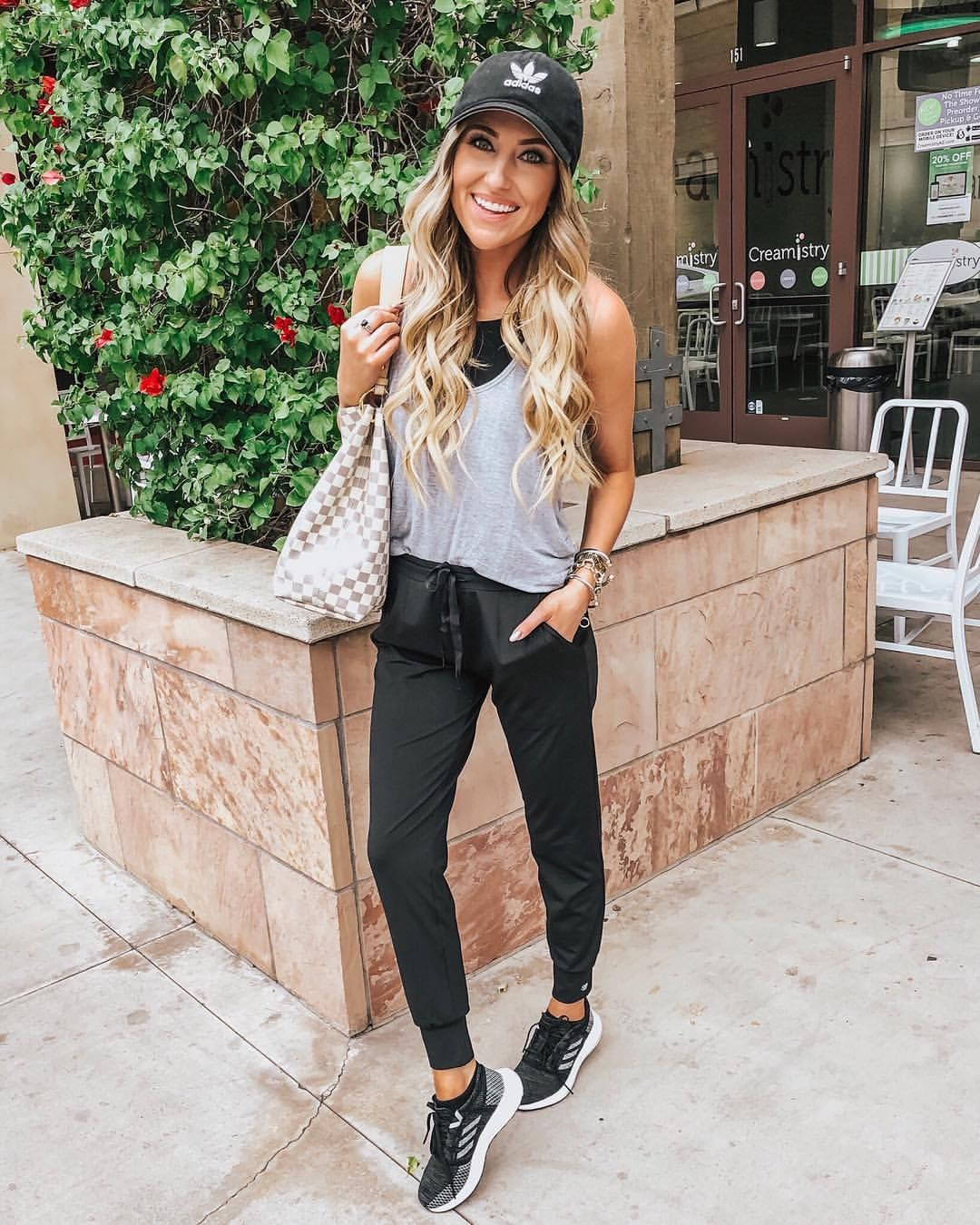 Casual Fridays mean cute athleisure wear </p>                     </div> <!--bof Product URL --> <!--eof Product URL --> <!--bof Quantity Discounts table --> <!--eof Quantity Discounts table --> </div> </dd> <dt class=