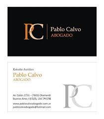 Resultado de imagen para tarjetas de presentacion de abogados en el mundo