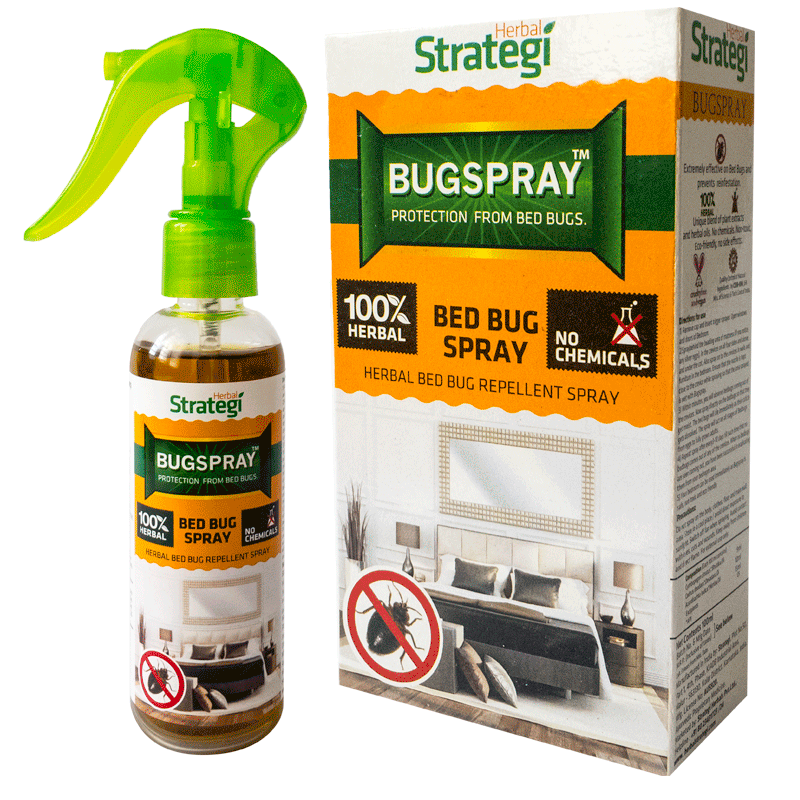 Pin on Cruelty Free Insect Repellent