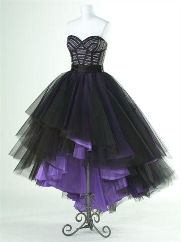 google image result for http//wwwdressesofhomecoming