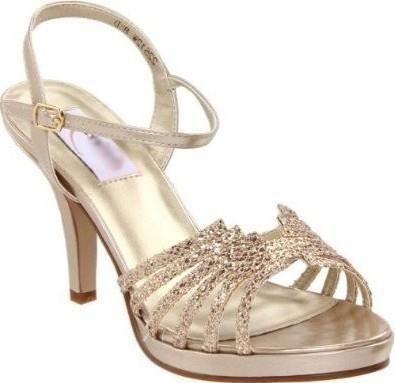 20 fabulosos zapatos de novia en costa rica (y dónde conseguirlos