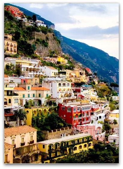 Mezziogiorno, Italy, By FotoAmore, www.fotoamore.com