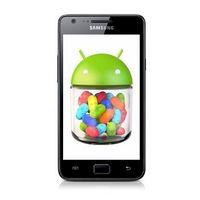 Android 4.1.2 : la mise à jour retardée sur les Galaxy Note et Galaxy S2
