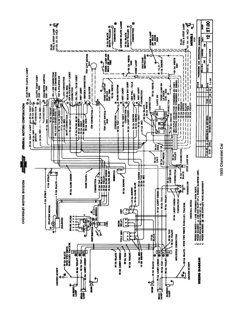 15+ I Need A Free 1947 Dodge Truck Wiring Diagram - Truck Diagram -  Wiringg.net | Dodge truck, Diagram, International truckPinterest