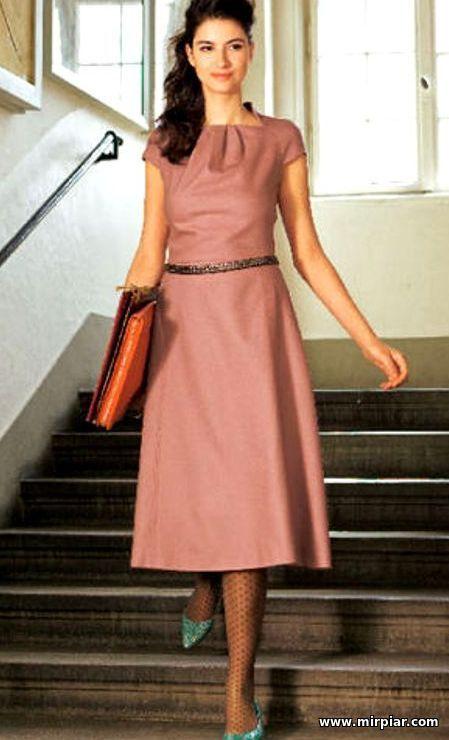 Модные платья фото скачать