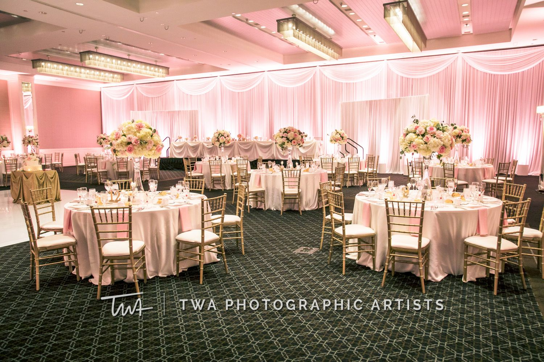 Pin On Hotel Arista Twa Wedding Photography