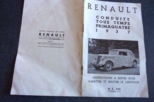 Renault-Primaquatre-1937-conduite-tous-temps