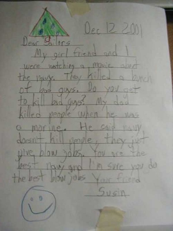 25 Funny Notes Written By Kids Funny Kids Funny Kids