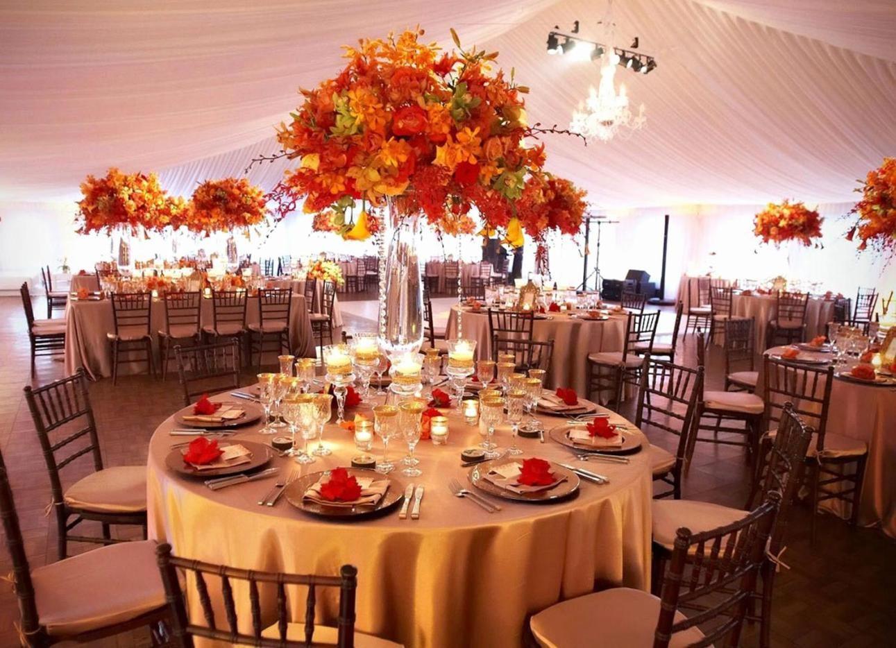 November wedding decoration ideas   Stunning Fall Wedding Themes Decorations Ideas  Wedding theme