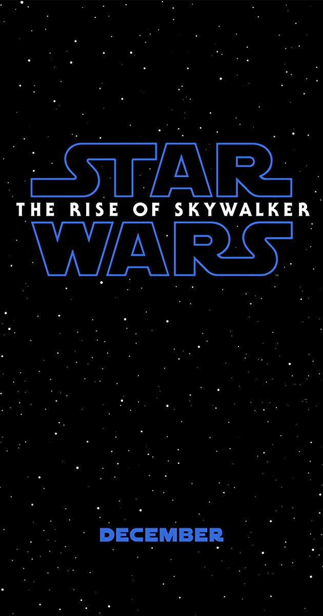 Directed By J J Abrams With Daisy Ridley Mark Hamill Lupita Nyong O Adam Driver The Surviving Resistance Faces The First Order Once More In The Pengetahuan