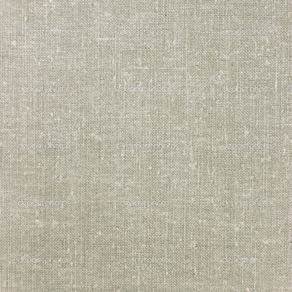 vintage linen texture | Light Linen Fabric Texture, Detailed Macro ... for Linen Fabric Textures  173lyp