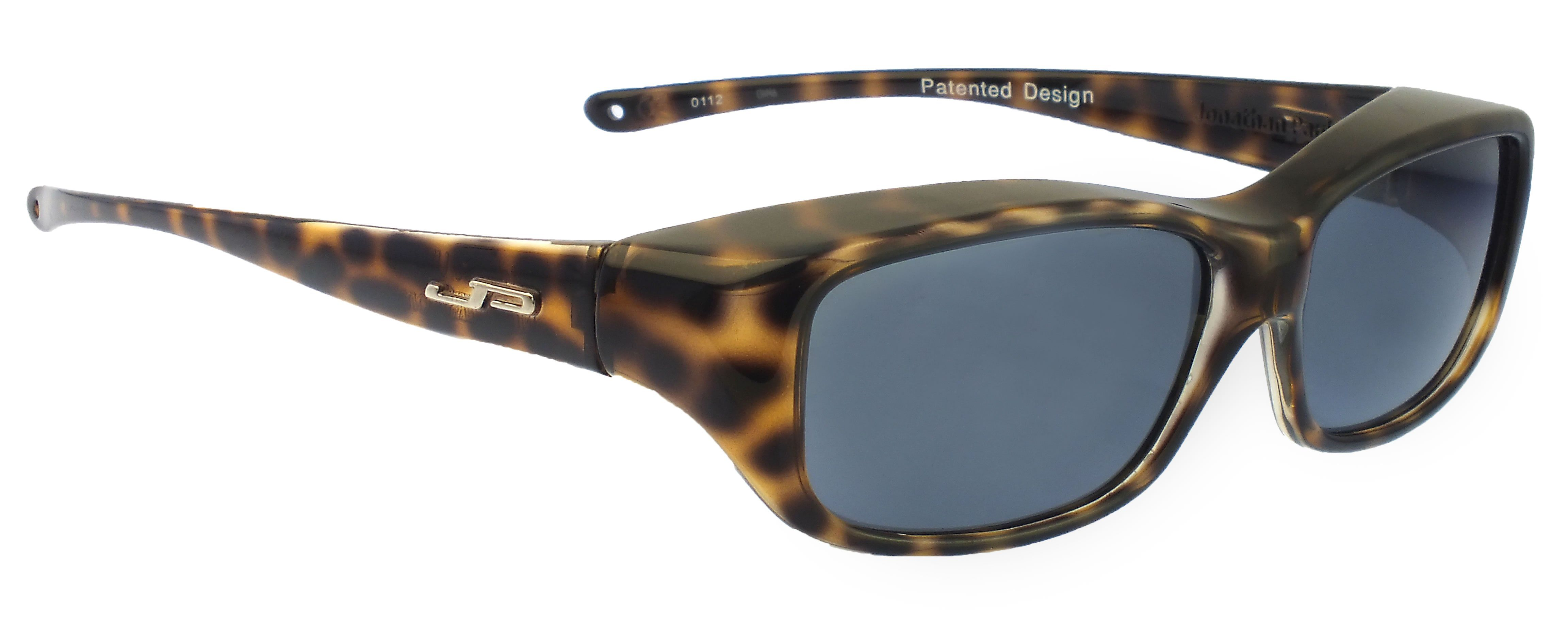 Jonathan paul quamby fitovers fit over sunglasses