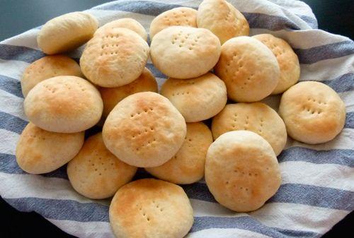 Cómo Hacer Pan Casero Fácil Y Rápido En Horno Eléctrico Receta Como Hacer Pan Casero Pan Casero Como Hacer Pan