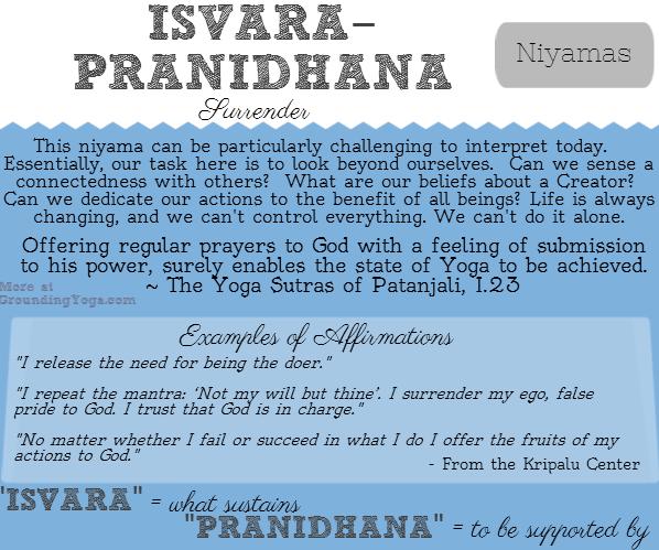 Pin By Sue Larrea On Yogi Mind Spiritual Yoga Yoga Sutras Yoga
