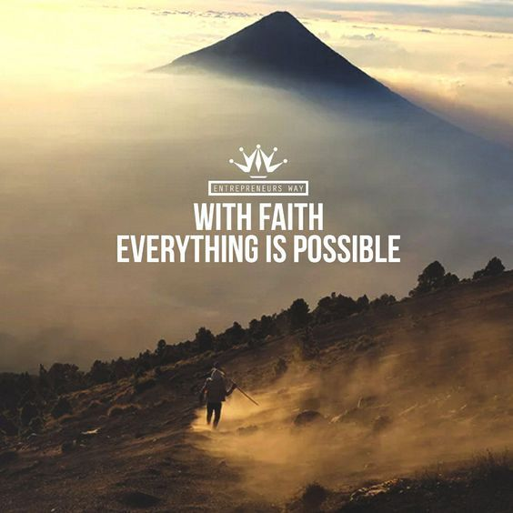 Alhamdulillah all things are possible with allah islamicq alhamdulillah all things are possible with allah thecheapjerseys Gallery