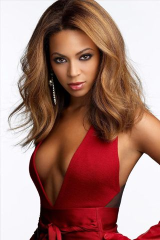 Pin On Music Android Wallpapers Hd Beyonce knowles full hd wallpapers