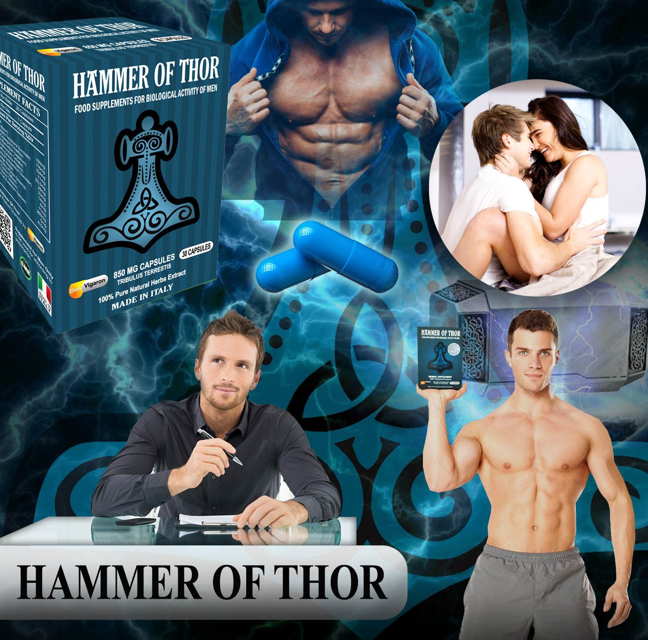 hammer of thor men sexual enhancement available in pakistan now