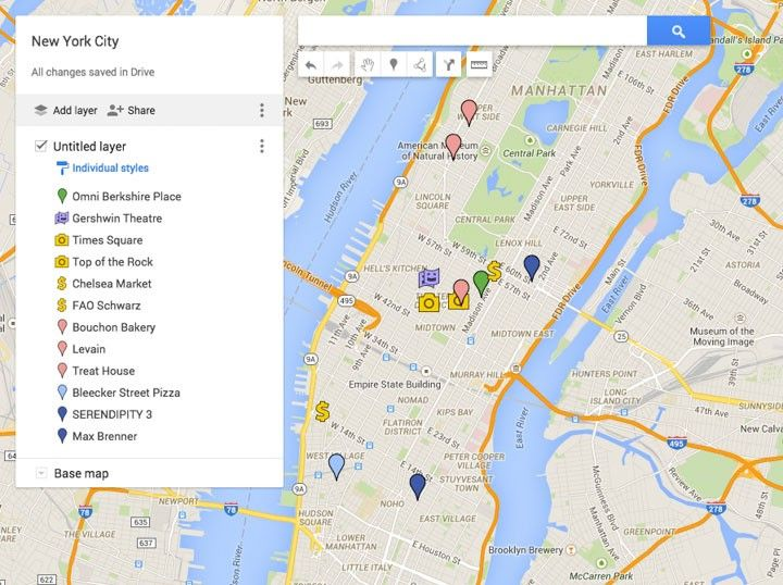 ccdbb0c8a6f20ccc93bc500708e4bcbe - How Do I Get To My Maps In Google Maps