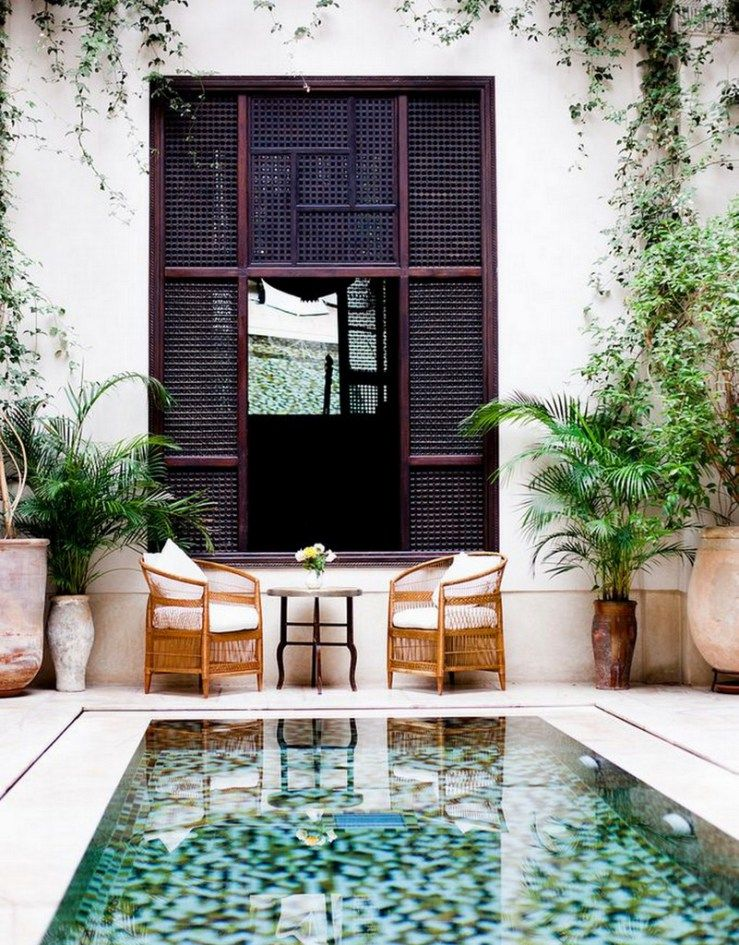 piscinas originales | Architecture & decorations | Pinterest ...