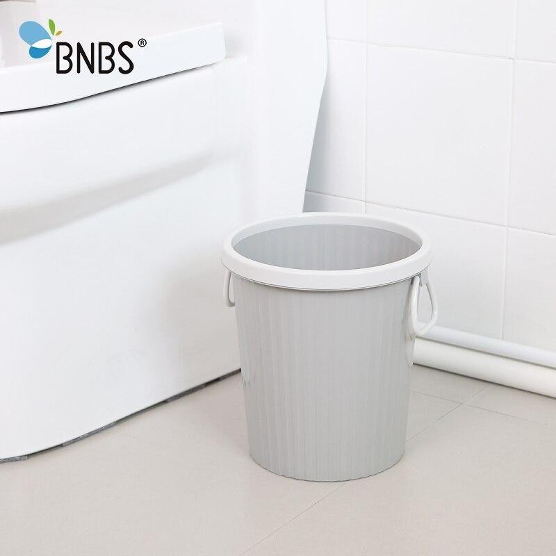 25+ Dustbin basket for kitchen inspirations