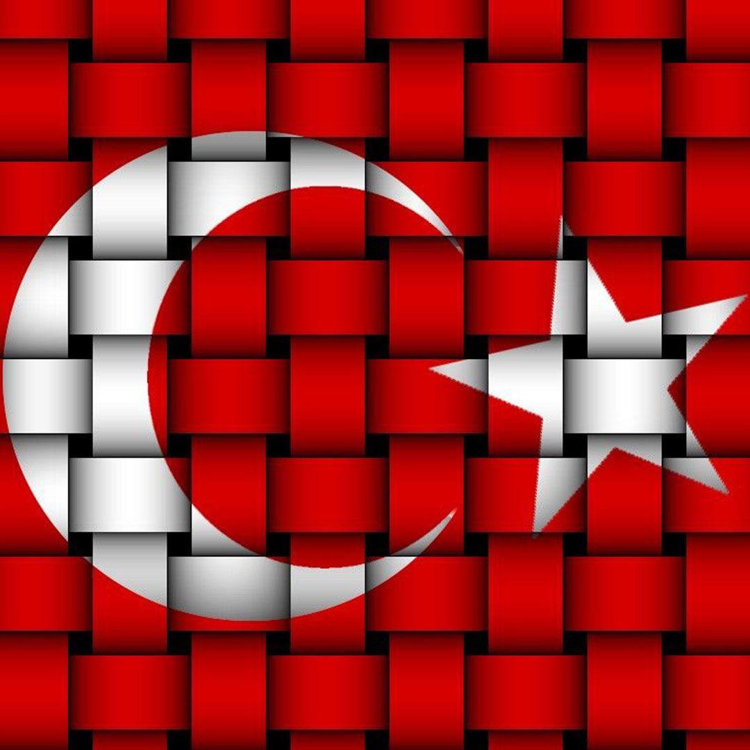 Instagram Için Türk Bayrağı Resimleri Hd Türk Bayrakları