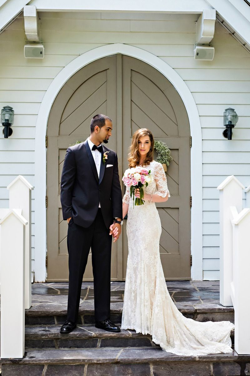 The Doctor S House Is A First Class Event Venue Situated In The Heart Of Kleinburg Village Small Town C Doctor Who Wedding Best Wedding Venues Outdoor Wedding