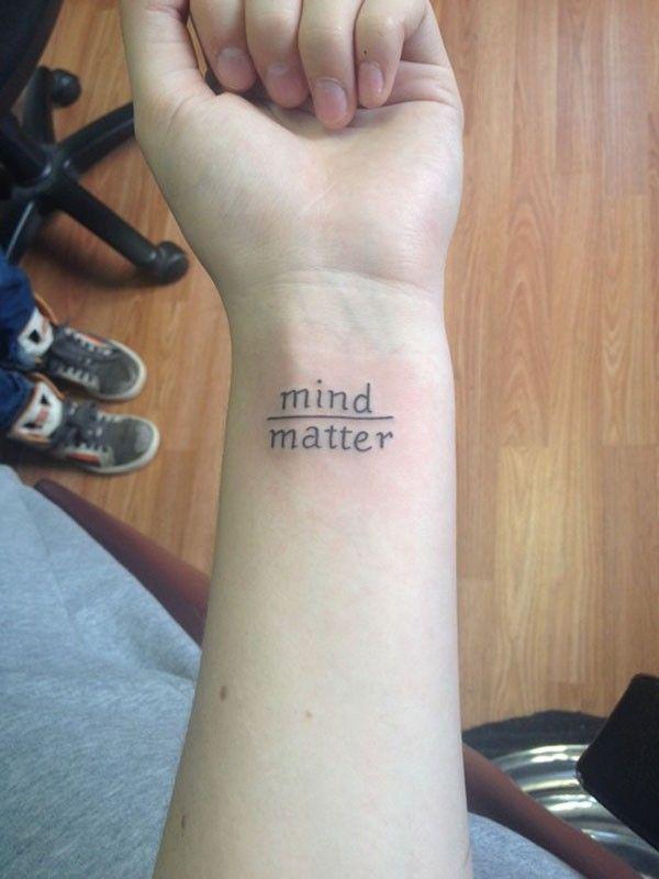 Best Neck Tattoos