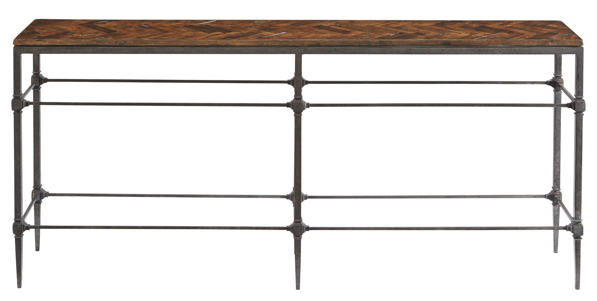 Console table bernhardt great room pinterest console tables