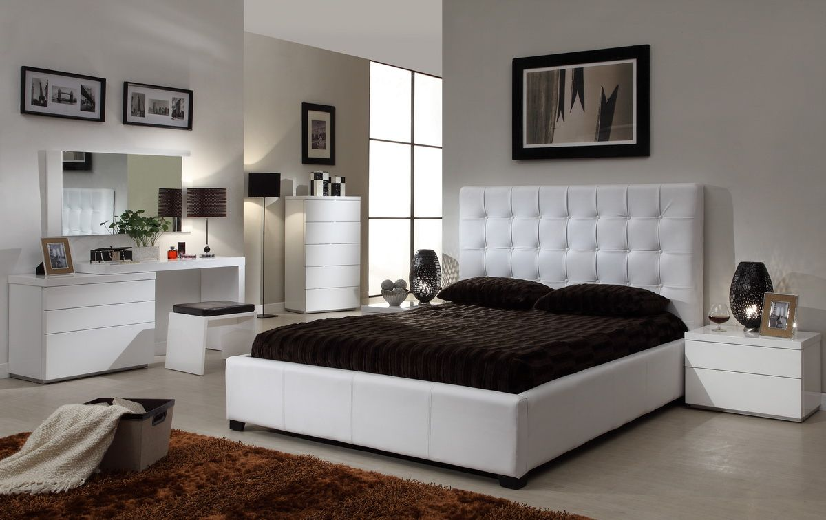 Discount Bedroom Furniture Sets - Interior Bedroom Design Furniture Check more at http://www.magic009.com/discount-bedroom-furniture-sets/