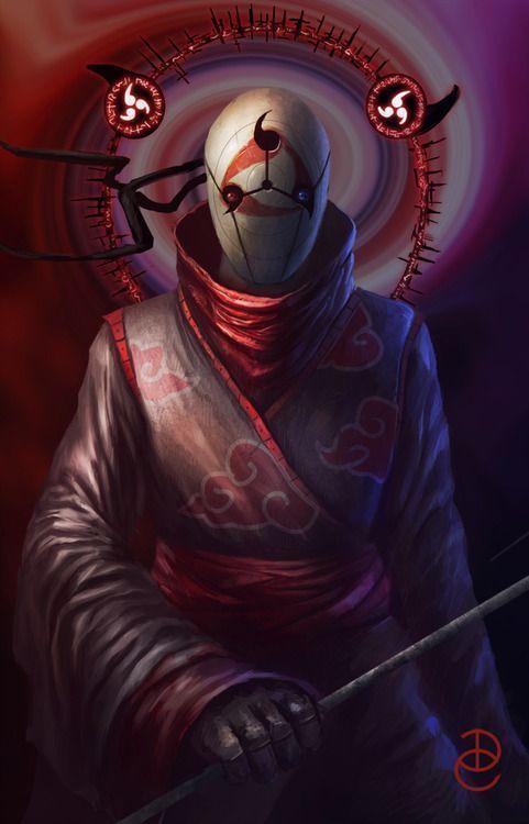 imágenes epicas ;) 12 Naruto Arte de naruto, Naruto