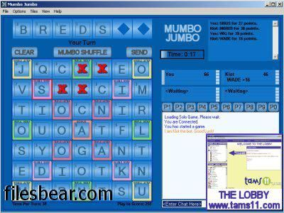 Pin by Files Bear on Free Windows Games | Free games, Games