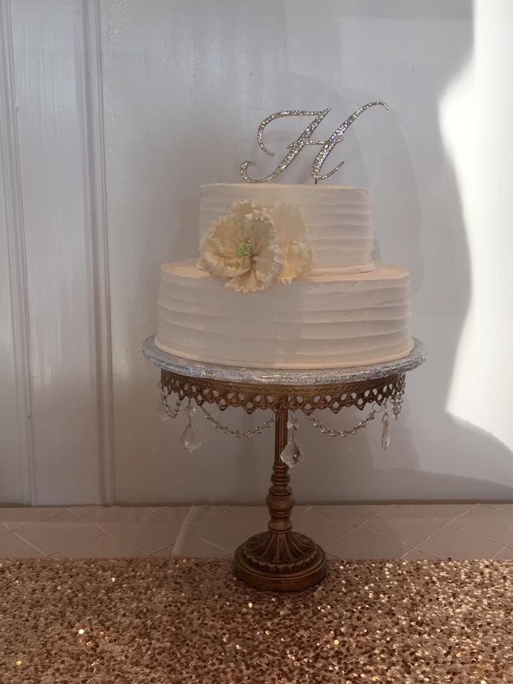 Cakes by kathy young cake victuals cake stand