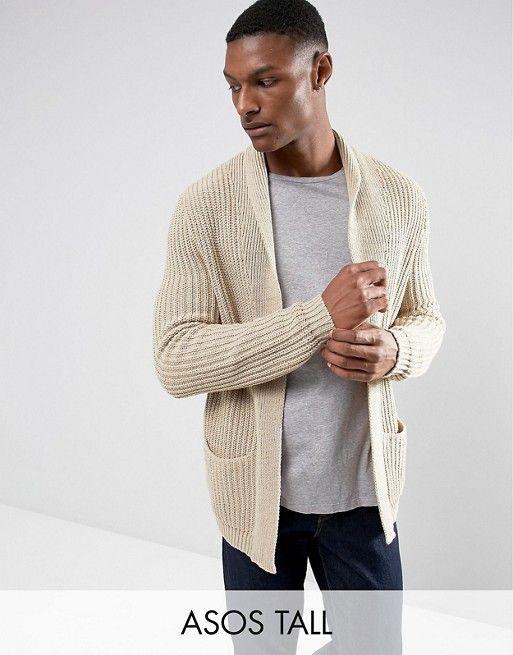Pin de татьяна en вязание для мужчин | Pinterest