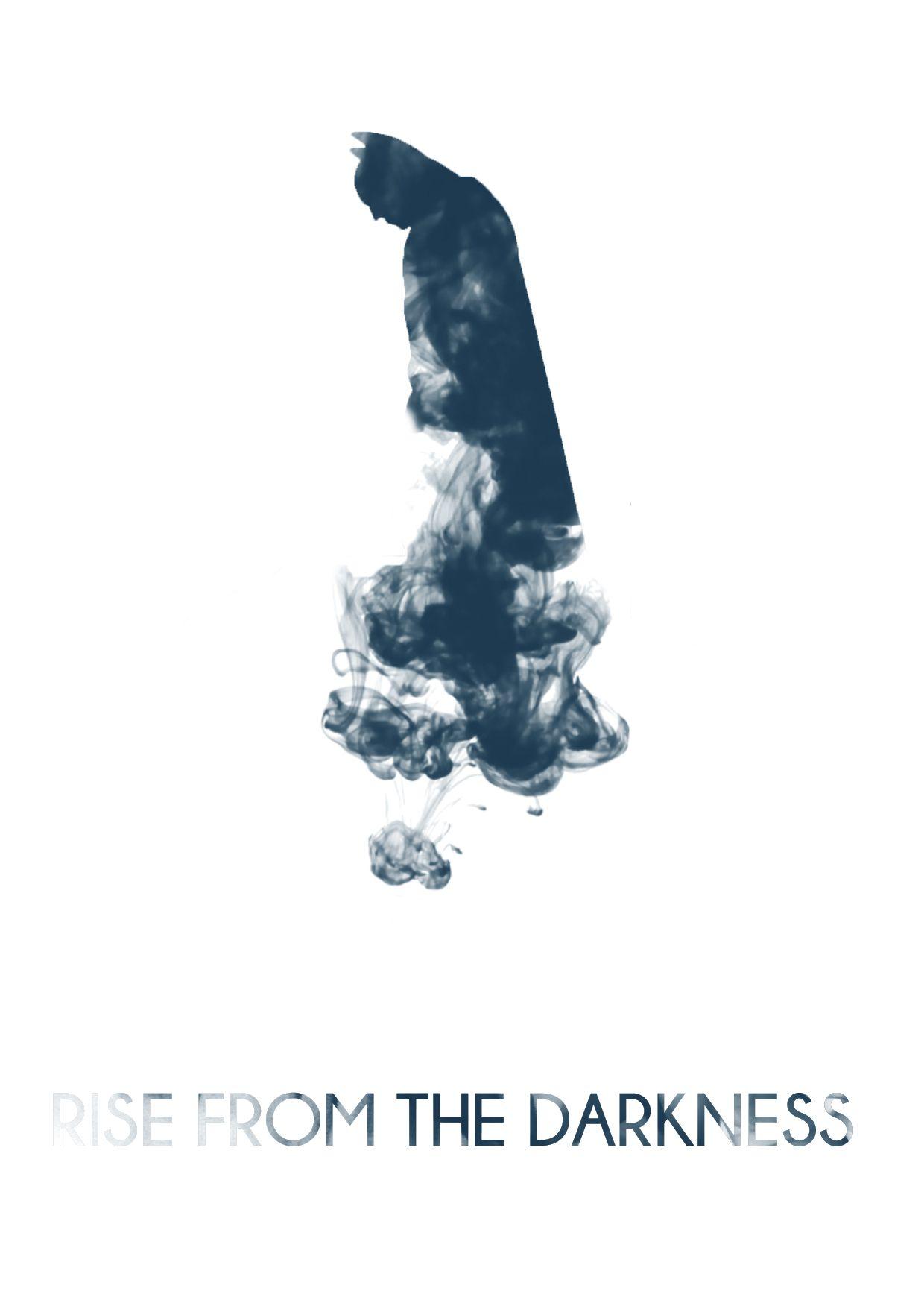 The dark Knight Rises! | The dark knight trilogy, The dark ...