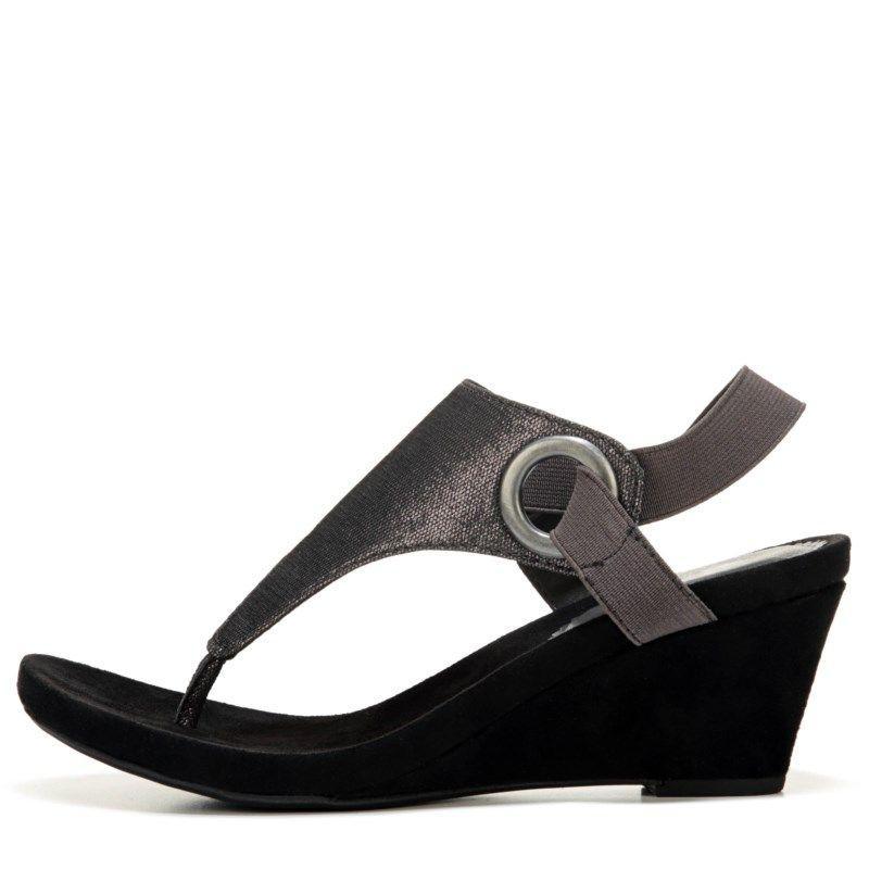 Women S Aida Wedge Sandal Wedge Sandals Wedges Sandals