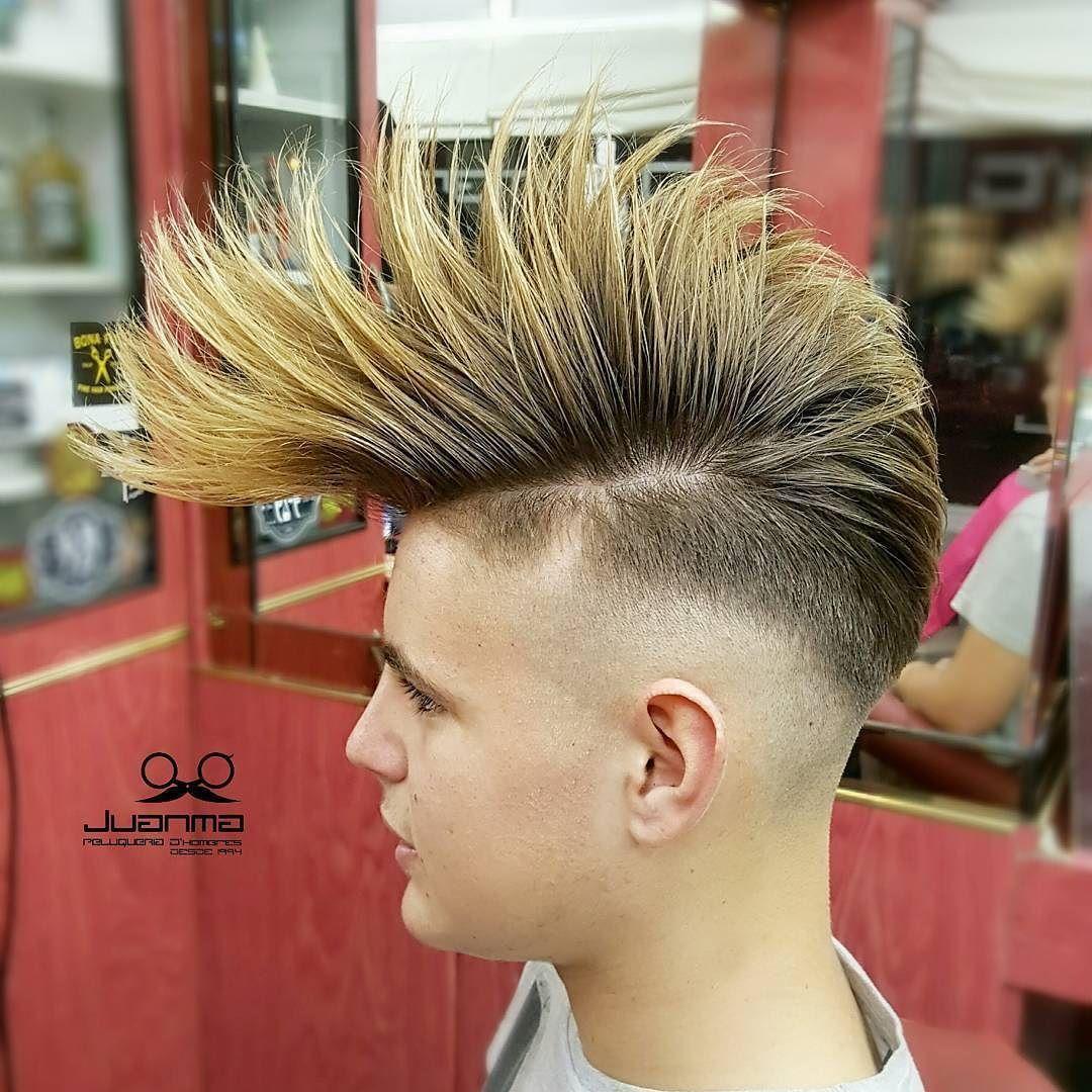 V style haircut men     short length hair for men  pinterest  shorter length