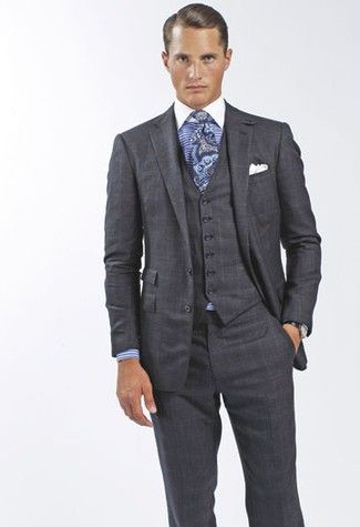 1000+ images about Ralph Lauren Purple Label on Pinterest | Ralph lauren, Purple and Suits