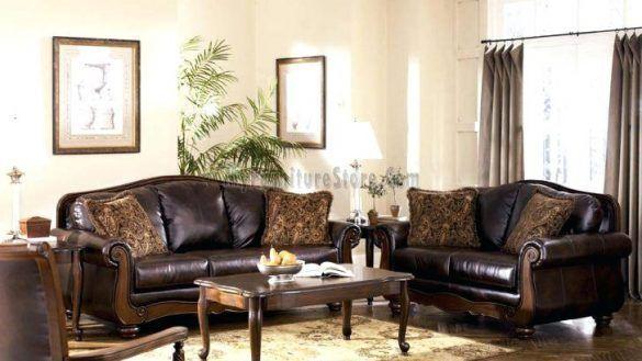 top menards living room furniture badezimmer büromöbel couchtischtop menards living room furniture badezimmer büromöbel couchtisch deko ideen gartenmöbel