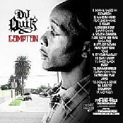 Dj Quik Dj Quik Dj Gangsta Rap