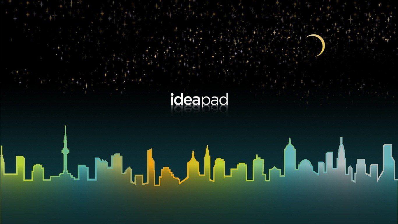 Ideapad Lenovo 720p Wallpaper Hdwallpaper Desktop In 2021 Lenovo Wallpapers Lenovo Ideapad Wallpaper