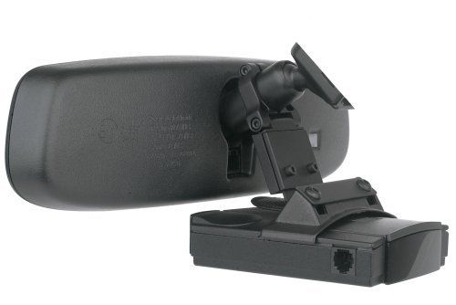 blendmount your valentine one radar detector custom mount for your v1 not compatible with - Valentine One Mount
