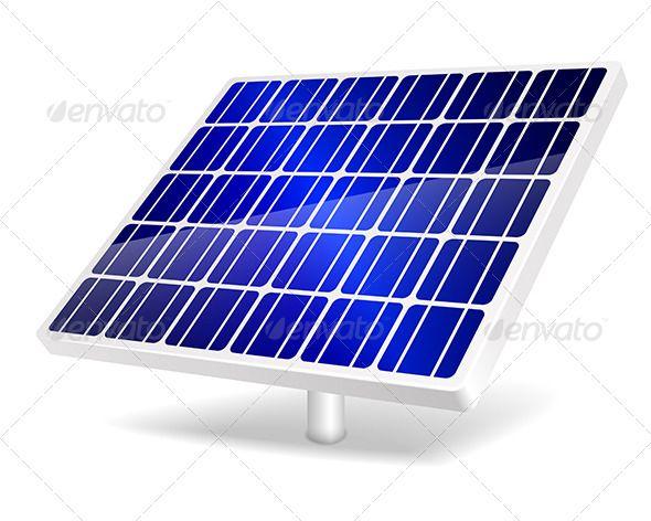 Solar Panel Icon Solar Panels Solar Energy For Home Solar Energy Savings