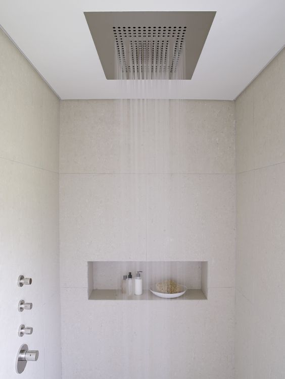 Piet Boon Styling By Karin Meyn South Africa Shower Design Badkamer Pinterest Boon