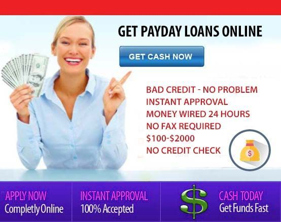 Cash advance richland ms image 4